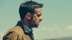 Language first for BBC's Hinterland drama