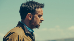 Welsh acquisition Hinterland comes to BBC Four