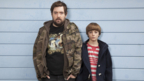 BBC Three announces second series of Nick Helm's comedy Uncle
