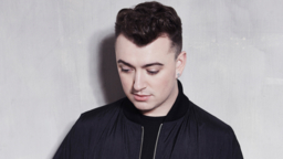 Sam Smith named as winner of BBC Sound of 2014