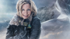 BBC unveils digital Winter Olympic Games coverage