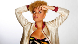 Radio 1 DJ Gemma Cairney to start in new weekday morning slot