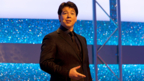 Michael McIntyre to host new BBC One chat show