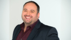 Wynne Evans to unite Wales in song for Six Nations