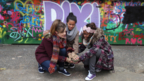 BBC announces Dixi, a brand-new online drama from CBBC