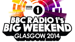 Radio 1's Big Weekend 2014