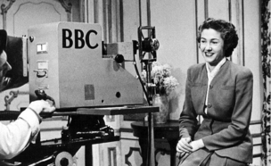 History of the BBC