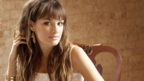 Nicola Benedetti and James MacMillan join BBC SSO tour of India to mark 2014 Commonwealth Games