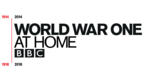 High school pupils present story of VC hero for BBC Scotland's World War One At Home