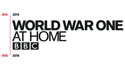 World War One At Home: BBC Northern Ireland