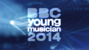 The UK's best young musicians compete to win the coveted title of BBC Young Musician 2014