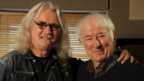 Five Fables translated by Seamus Heaney and narrated by Billy Connolly for BBC Two Northern Ireland