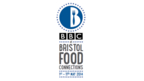 BBC At Bristol Food Connections festival