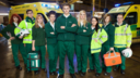 BBC Three Junior Paramedics