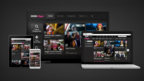 BBC unveils new BBC iPlayer