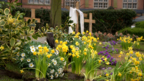 Religious programmes for Easter across the BBC