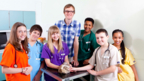 CBBC commissions Junior Vets: On Call game