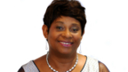 Doreen Lawrence named UK's top game changer in Woman's Hour Power List 2014