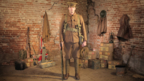 BBC announces exclusive WW1 UNCUT collection for BBC iPlayer