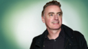 6 Music Celebrates Ireland with Dave Fanning