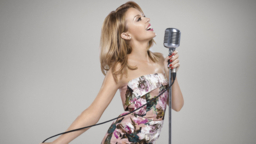 Kylie Minogue to leave The Voice UK
