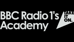Emeli Sandé, Rita Ora and Sir Richard Branson to take part in Radio 1's Academy in Glasgow
