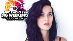 Katy Perry, One Direction, Kings of Leon, Kasabian and many more join line-up for Radio 1's Big Weekend 2014