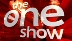 BBC Archives featured in The One Show celebration for BBC Two at 50