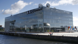 BBC at the Quay promises something for everyone