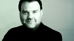 Bryn Terfel to lead BBC NOW's St David's Day celebrations in 2015