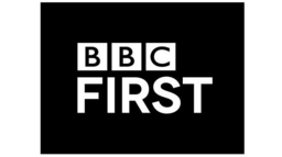 BBC First acquires Indian Summers with Julie Walters