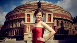 BBC Proms 2014 Broadcast Festival: new presenters, new ways to watch and listen