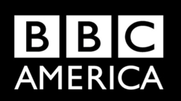 BBC AMERICA Announces New Drama Series The Last Kingdom