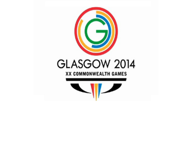 Commonwealth Games summer 2014