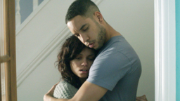 BBC Three's critically acclaimed film Murdered By My Boyfriend achieves 3.5m viewing figure and a BBC One repeat