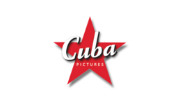 BBC Worldwide in first look partnership with Cuba Pictures