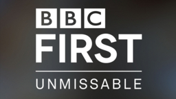 BBC First Gets off to a Flying Start