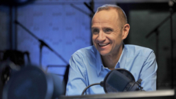 Evan Davis appointed lead presenter of Newsnight