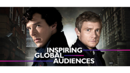 BBC Worldwide delivers a strong performance in spite of currency challenges
