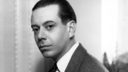 Donald Macleod explores the life and work of Cole Porter