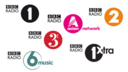 BBC Music Radio review