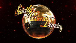 Final three celebrities confirmed for Strictly Come Dancing 2014