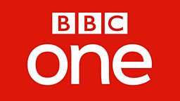 Michael McIntyre returns to BBC One this Easter