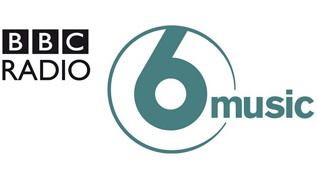 Resultado de imagen para bbc 6