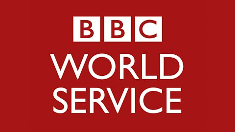 BBC World Service Group Director: BBC Probaho to launch on Channel-i