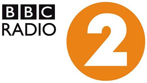 BBC Radio 2 Eurovision returns!