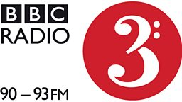 Radio 3 to shine light on young emerging artists