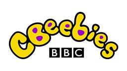 CBeebies commissions Down On The Farm starring JB Gill