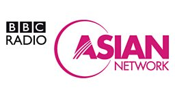 BBC Asian Network announces line-up for London Mela 2015