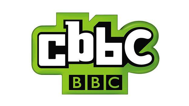 CBBC Online